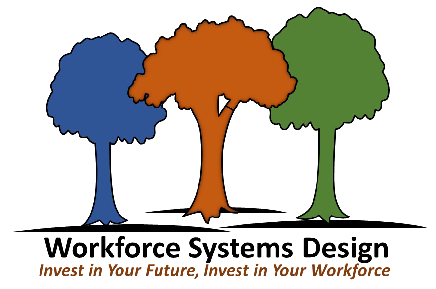 Workforce Systems Design